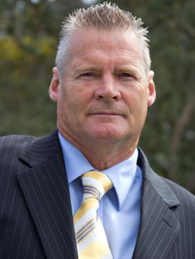 Ken Boler