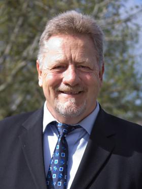 Andrew Beattie