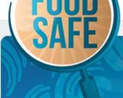 Foodsafe Training